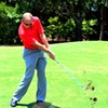 Up to 53% Off Golf Lessons in Bonita Springs
