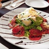 Up to 53% Off a Three-Course Italian Meal at Baldini