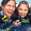 Up to 54% Off Scuba Classes at Big Joe Scuba