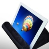 Tablet Wedge Pillow and Stand