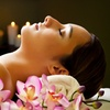 Up to 66% Off Swedish or Deep-Tissue Massages
