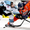 Ontario Reign – Up to 51% Off Hockey Game