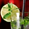 34% Off Pitchers & Well Drinks for Two or Four at Martin's Bar