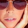 83% Off Designer and Prescription Eyewear