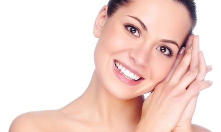 24 or 48 Units of Dysport at Ultimate Image Cosmetic Medical Center (Up to 81% Off)
