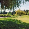 Up to 58% Off Golf at Eaglequest Nanaimo