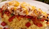 Bear Rock Cafe - Fort Myers: Casual American Food at Bear Rock Cafe (Up to 55% Off). Two Options Available.