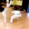 Up to 70% Off at Corpus Christi Brazilian Capoeira