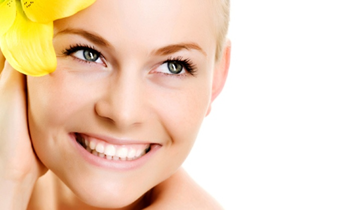 Newport Plastic - Bayview: $119 for a Consultation and Injection of Up to 20 Units of Botox on One Area at Newport Plastic (Up to $300 Value)