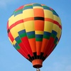 51% Off Hot-Air-Balloon Ride for 1, 2, 4, or 6