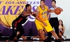 Los Angeles D-Fenders - El Segundo: $19 for a Los Angeles D-Fenders Game at the Toyota Sports Center on February 5, 10, or 12 ($25 Value)