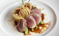 Heerlijk seizoensmenu bij Restaurant De Schelde in Schoonaarde vanaf 49,95€