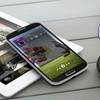 iLuv Syren NFC-Enabled Bluetooth Portable Speaker