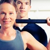 90% Off at Results Personal Training