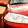 Up to 77% Off Mobile Car Detailing