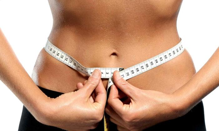 Weight Loss Program Medical Weight Loss By Healthogenics Atlanta