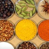 Half Off at Spicely Organic Spices