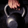 86% Off at Synergy Kettlebell Training
