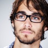 76% Off Eye Exam and Glasses at Advanced Eye Care