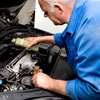 Up to 65% Off Oil Changes
