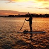 Up to 59% Off Standup-Paddleboard Tours