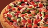 Michael Anthony's Restaurant - Centereach: $10 for $20 Worth of Italian Food at Michael Anthony's Pizza