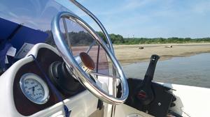 Pro-Skippers: Szkolenie na sternika motorowodnego: e-learning za 289 zł i więcej w Pro-Skippers