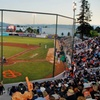 San Jose Giants – 82% Off Two Months of Games