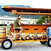 Up to 51% Off BYOB Pedal-Powered Pub Crawl of Chattanooga