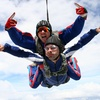 50% Off from Skydiving Charleston