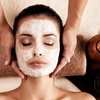 Up to 53% Off Yonka Facial Packages