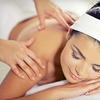 Up to 71% Off Spa Services