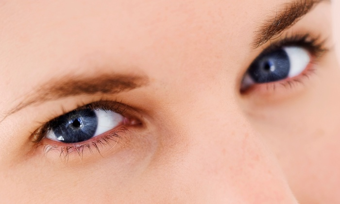 Ellis Eye & Laser Medical Center - Multiple Locations: $2,999 for LASIK Eye Surgery at Ellis Eye & Laser Medical Center ($2,301 Value)