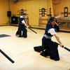 Up to 76% Off Swordsmanship Fitness Classes