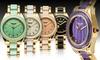 Deporte Kemora Women's Watches