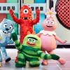 """Yo Gabba Gabba!"" – Up to 52% Off Live Show"