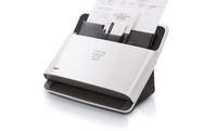 GROUPON: NeatDesk Desktop Scanner and Digital Filing System NeatDesk Desktop Scanner and Digital Filing System