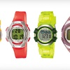 Up to 83% Off Activa by Invicta Watches