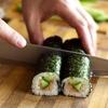 52% Off from Birmingham Sushi Classes