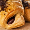 Half Off at Bread Oven French Bakery