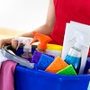 Up to 57% Off Housecleaning from VeraClean, LLC
