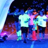 40% Off Entry to The Glo Run 5K
