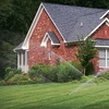 Up to 58% Off Spring Irrigation-System Startup