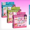 Half Off Style Me Up Craft Kits