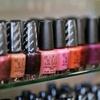 Half Off Beauty Products at Los Gatos Beauty