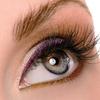 43% Off Eyelash Extensions