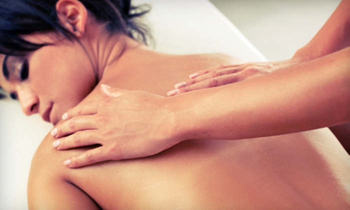 Dufault Massage Therapy, LLC - Avon: One 60- or 90-Minute Swedish Massage at Dufault Massage Therapy, LLC (Up to 51% Off)