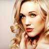 Half Off Hair Extensions at Lillette's Hair Studio