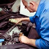 86% Off Car-Checkup Package at Ricky Ratchets