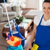 Up to 61% Off Housecleaning